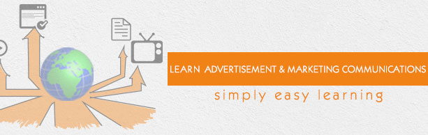 Advertisement and Marketing Communications Tutorial