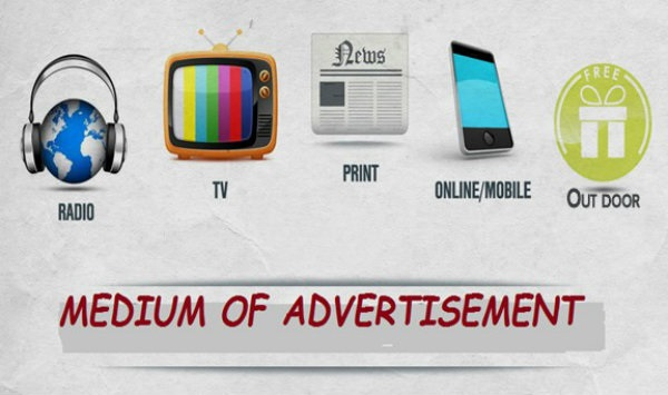 the importance of electronic media advertising The advantages of media are omnipresent  broadcast media or electronic media is probably the most  the importance of media has been summed up.