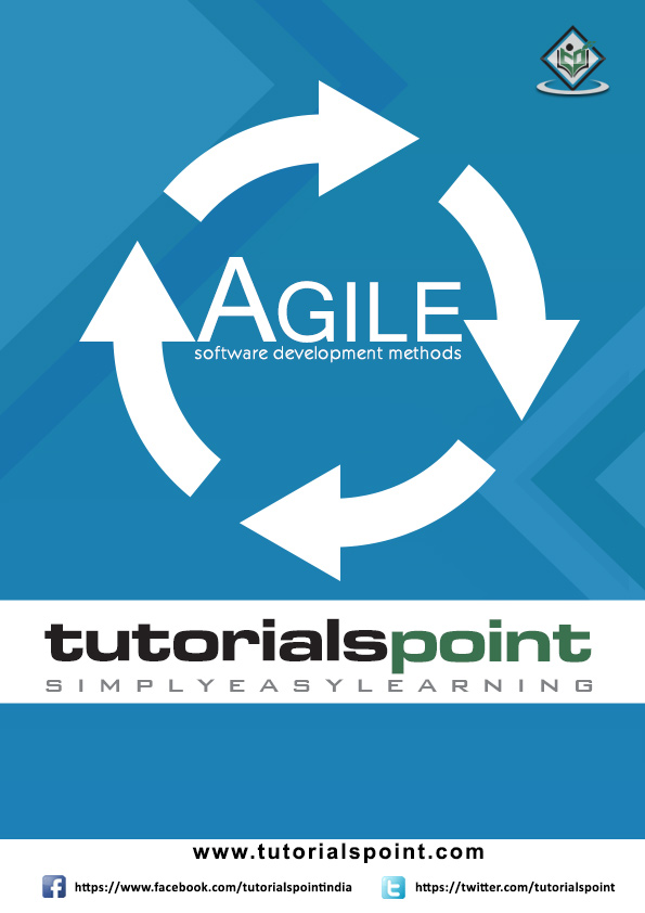 Agile Tutorial