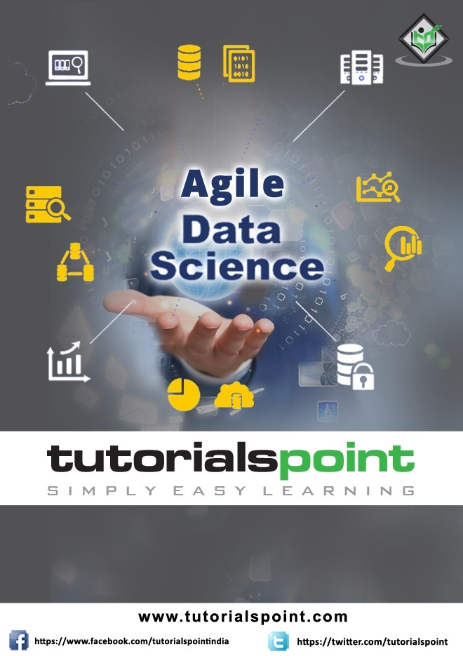 Agile Data Science Tutorial
