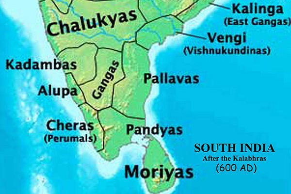 chera chola pandya history in tamil language pdf