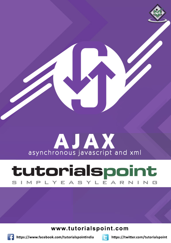 Php Pdf From Ajax