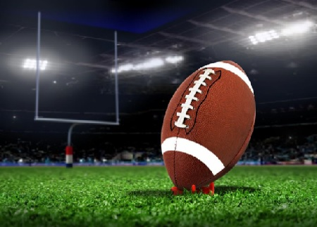 american football quick guide