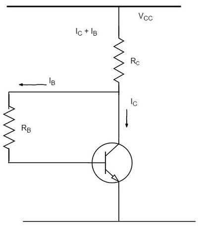 power capacitor discharge resistor resistor wire wiring