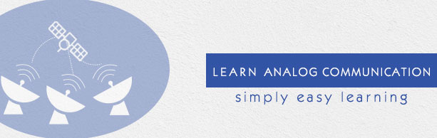 Analog Communication Tutorial - Tutorialspoint