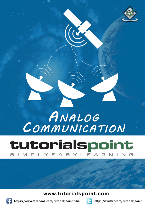 Analog Communication Tutorial
