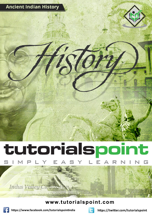 Download Ancient Indian History