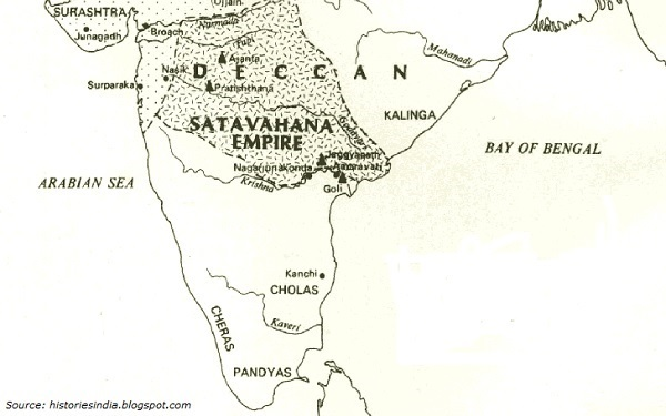 Ancient Indian History - Quick Guide - Tutorialspoint