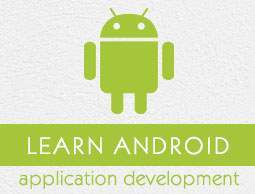 Android - Network Connection - Tutorialspoint