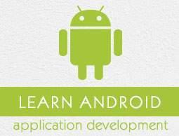 Android Tutorial - Tutorialspoint