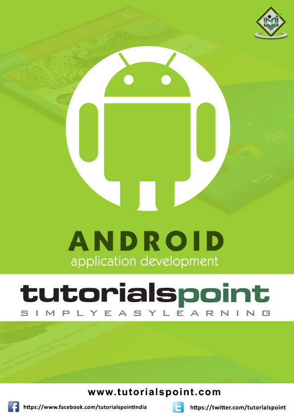 Advanced Android Application Development Fourth Edition Pdf