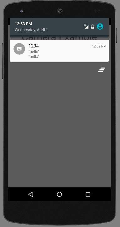 Android Emulator Tutorial
