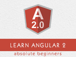 Angular 2 Tutorial