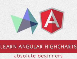 Angular Highcharts