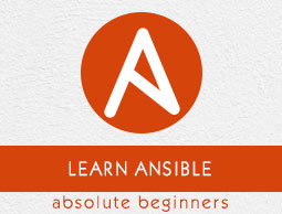 Ansible Tutorial in PDF - Tutorialspoint