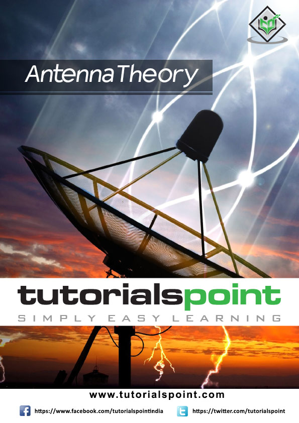 Antenna Theory Tutorial
