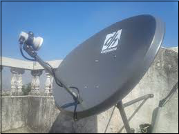 Antenna Theory - Parabolic Reflector - Tutorialspoint