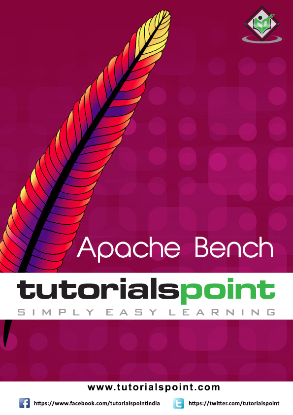 Apache Bench Tutorial