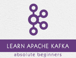 Apache Kafka - Installation Steps - Tutorialspoint