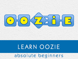 Oozie tutorial cloudera.
