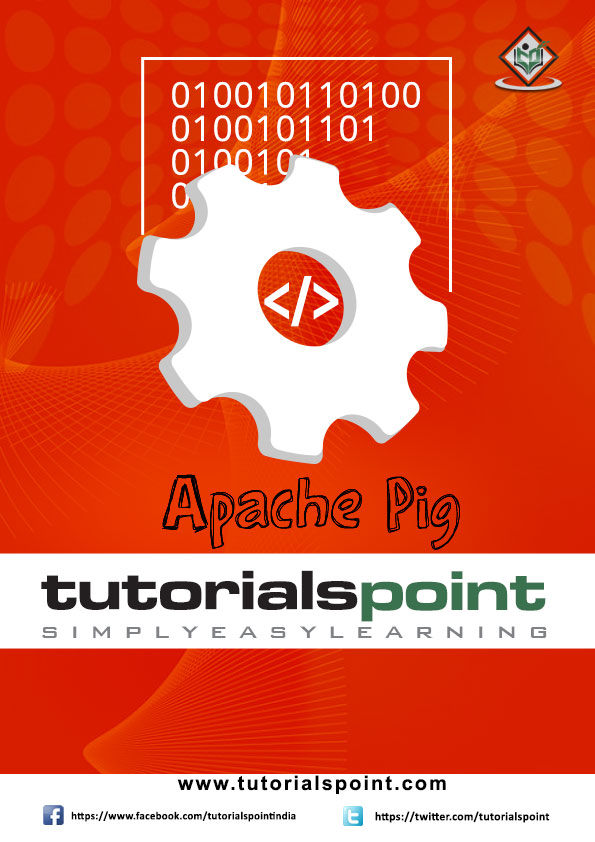 Download Apache Pig