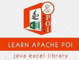 Apache Poi Pdf