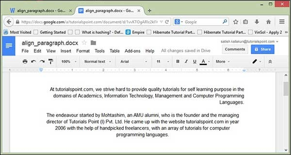 Change image layout or wrap in docx with apache poi stack overflow.