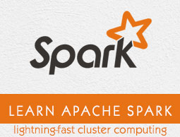 Advanced Spark Programming - Tutorialspoint