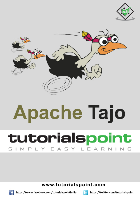 Apache Tajo Tutorial
