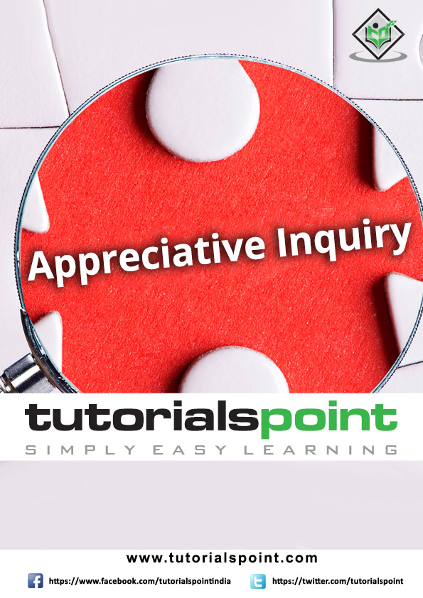 Appreciative Inquiry Tutorial