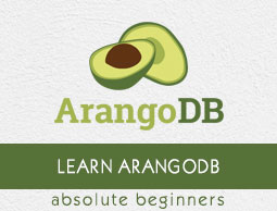 ArangoDB Tutorial