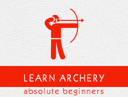 Archery Tutorial