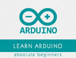 Arduino - Serial Peripheral Interface - Tutorialspoint