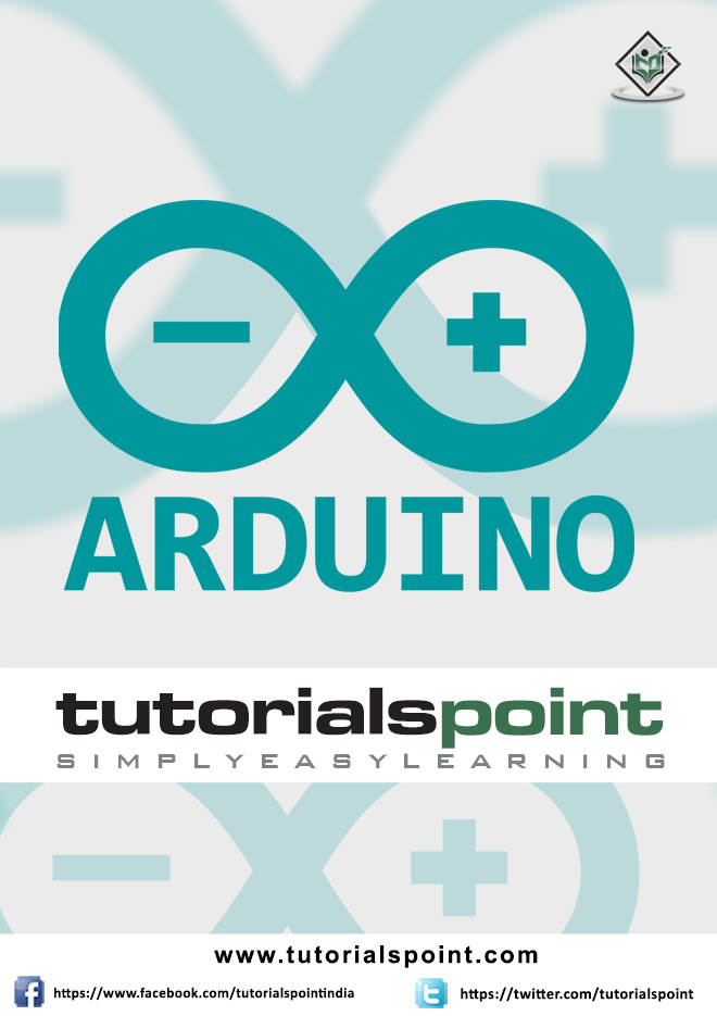 Practical Arduino Engineering Pdf