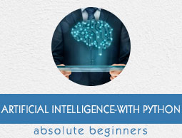 AI with Python – Speech Recognition - Tutorialspoint