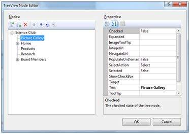 ASP NET - Server Controls