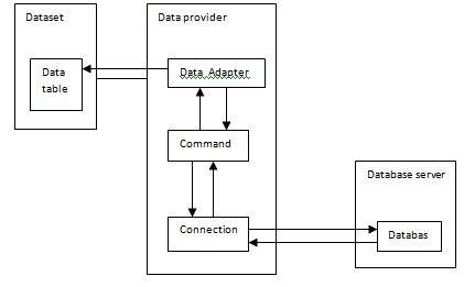 ASP NET - Data Binding