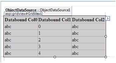 ASP NET - Quick Guide - Tutorialspoint