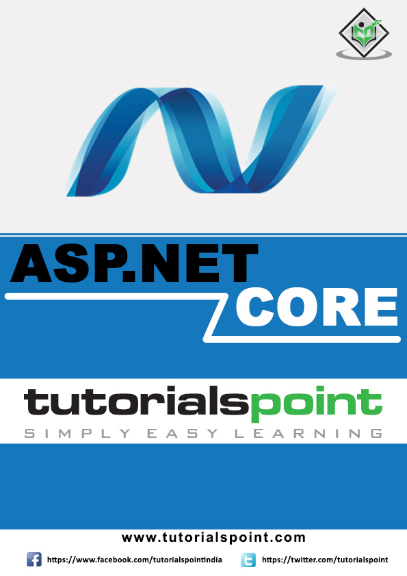 Net tutorials pdf dot