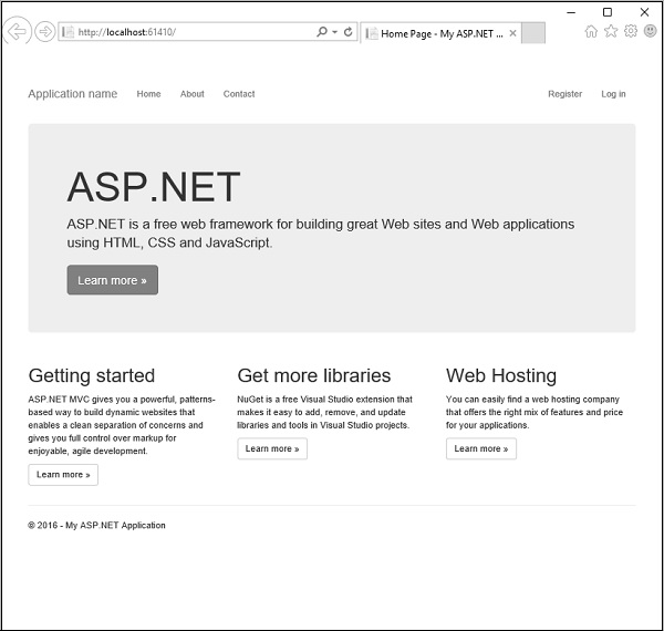 Asp net mvc bootstrap for Bootstrap table class