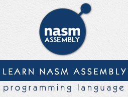 Assembly - Basic Syntax - Tutorialspoint