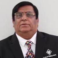 Mr-Pradeep-Kshetrapal