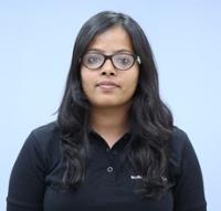 Megha-Aggarwal