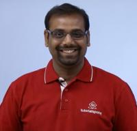 Kumar-Gupta