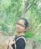 Sunidhi Bansal