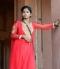 V Jyothi