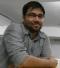 Ramu Prasad