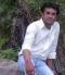 Govinda Sai