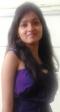 Anvi Jain