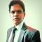 Anshul Chauhan